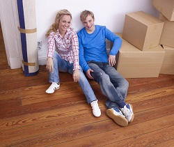 First Class House Moving Company in Sutton, SM1
