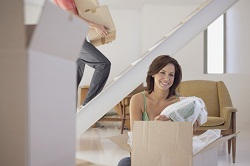 Best House Removal Costs in Sutton, SM1