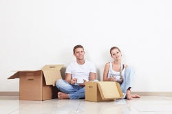 Professional Home Removals Services in Sutton, SM1