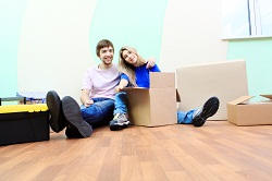 Reliable House Moving Company in Sutton, SM1